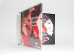 DVD & RED SoWhat BC 561 (1)