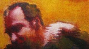 BOGDAn ART (3)